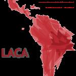 LACA2