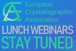 ECA_webinar-Stay-Tuned_250x169